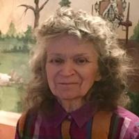Barbara Ann Cannon