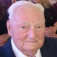Raymond E. Snitzel, Sr.