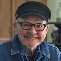 James B. Gates