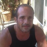Salvatore Anthony Puglia, Sr.